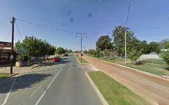 3 Putter Court, Barooga NSW