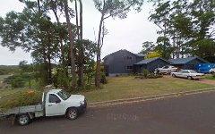 337 South Head Road, Moruya+Heads NSW