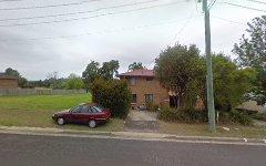54 Evans Street, Moruya NSW