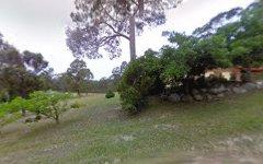 24 Brown Close, Moruya Heads NSW