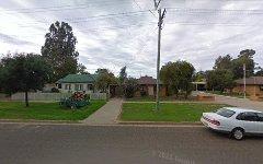 2/76-78 Hume, Mulwala NSW