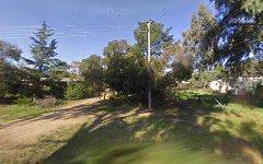 36 Read Street, Howlong NSW