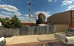 156 Sanger Street, Corowa NSW