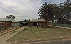 29B Airlie Street, Corowa NSW