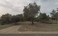 47 Birdwood Street, Corowa NSW
