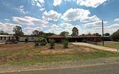 227 Church Street, Corowa NSW