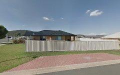 72 Greta Drive, Glenroy NSW