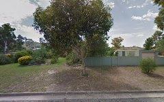 10 Gilbul Way, Springdale Heights NSW