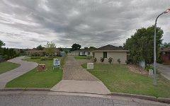 2/14 Worsley Place, Lavington NSW