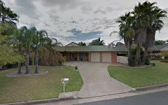 15 Valerie Way, Lavington NSW
