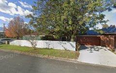 567 Douglas Road, Lavington NSW