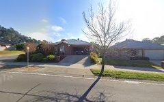 8 Henschke Avenue, Thurgoona NSW