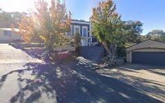 30 Mace Court, Lavington NSW