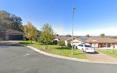 24 Mace Court, Lavington NSW