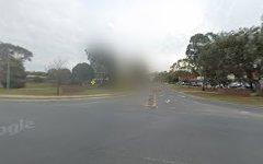 3 Henschke Avenue, Thurgoona NSW