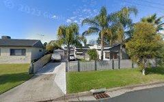 396 Eden Street, Lavington NSW