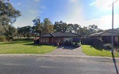 132 Hotham Circuit, Thurgoona NSW