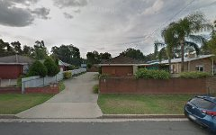 2/674 Union Road, Lavington NSW