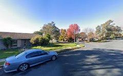 179 Kosciuszko Road, Thurgoona NSW