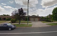 502 Regina Avenue, North Albury NSW