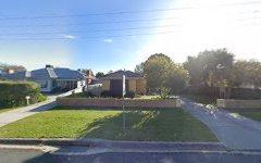 426 Wantigong Street, North Albury NSW