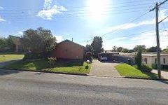 4/682 Wilkinson Street, Glenroy NSW