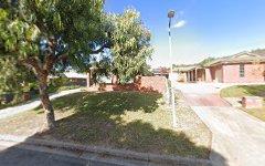 2/22 Harvey Court, Glenroy NSW