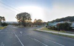 801 Gap Road, Glenroy NSW