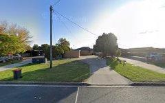 2/735 East Street, East Albury NSW