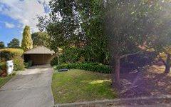 1/953 Pemberton Street, West Albury NSW