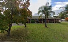 3/7 O'Brien Court, West Albury NSW