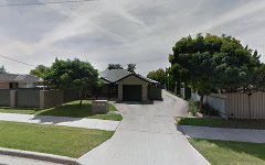 1/136 Borella Road, East+Albury NSW