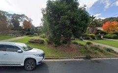 846 Lamport Crescent, West Albury NSW