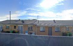 2/613 Keene Street, East Albury NSW