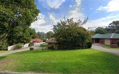 511 Thorold Street, Albury NSW