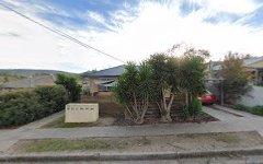 Unit 4/856 Padman Dr, West Albury NSW