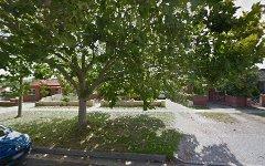 415 Olive Street, South Albury NSW