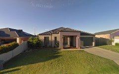 9 Kinross Court, Moama NSW