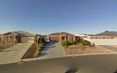 10 Skye Ave, Moama NSW