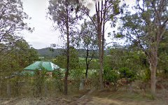 81 Waincourt Road, Eurobodalla NSW