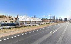 794 Monaro Highway, Bunyan NSW