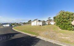 8 Laidley St, Dalmeny NSW