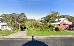 31 Mummaga Way, Dalmeny NSW
