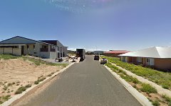 21 East Camp Drive, Cooma NSW