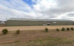58 Polo Flat Road, Polo Flat NSW