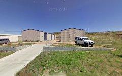 14 Utah Circuit, Polo Flat NSW