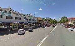 Unit 5 28-32 Mulach Street, Cooma NSW
