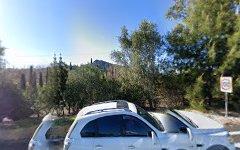 272 Corkhill Drive, Tilba Tilba NSW