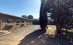 66 Jindabyne Road, Berridale NSW