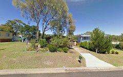 10 Lakeview Drive, Wallaga Lake NSW